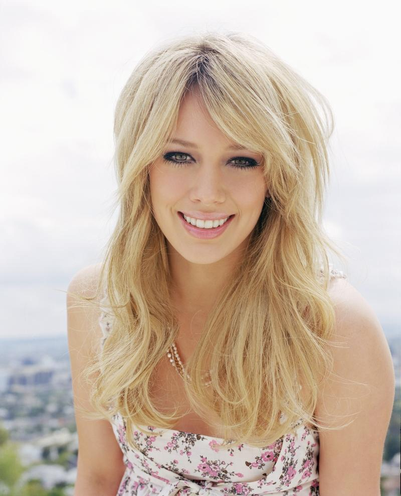 blondes,women blondes women hilary duff celebrity 1699x2100 wallpaper – blondes,women blondes women hilary duff celebrity 1699x2100 wallpaper – Female Celebrities Wallpaper – Desktop Wallpaper
