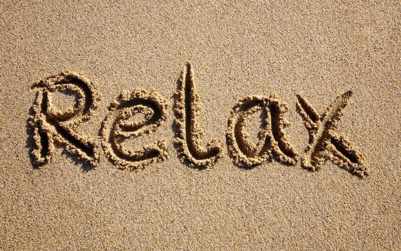 beach,relax beach relax sand 1920x1200 wallpaper – beach,relax beach relax sand 1920x1200 wallpaper – Beaches Wallpaper – Desktop Wallpaper