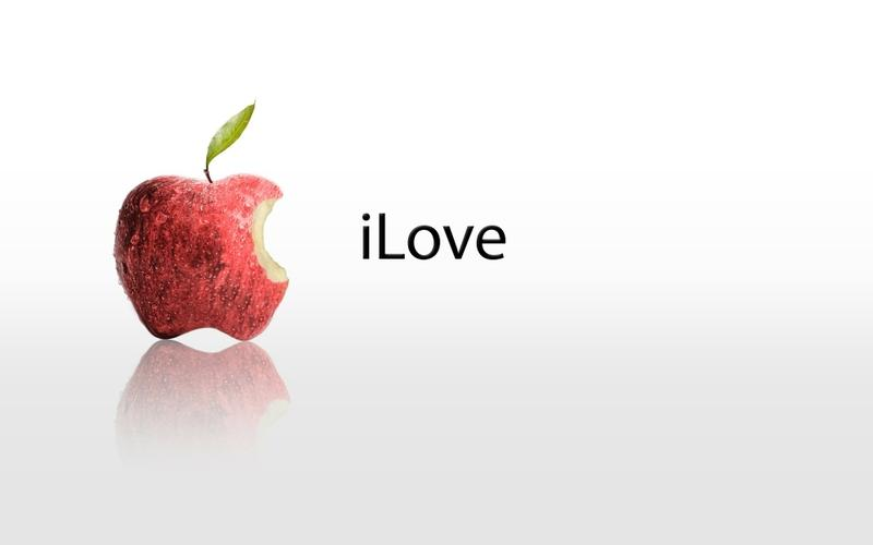 love,posters love posters apples 1920x1200 wallpaper – love,posters love posters apples 1920x1200 wallpaper – Apple Wallpaper – Desktop Wallpaper