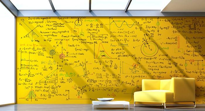 Clear Dry Erase Paint - whiteyboard.com