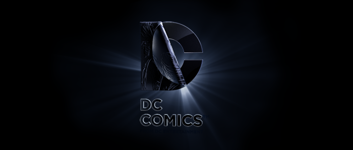 dc_comics_onursenturk61.png (700×298)