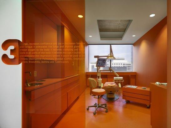 Project - Implantlogyca - Architizer