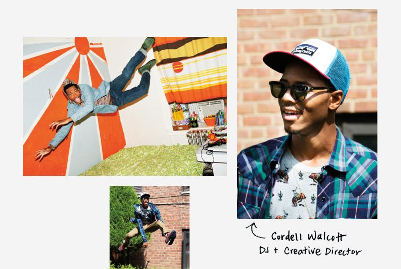 Men's Catalog - Urban Outfitters