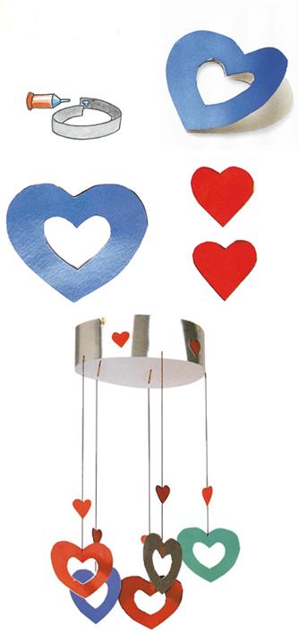 Resultados de la Búsqueda de imágenes de Google de http://www.manualidadesinfantiles.net/wp-content/uploads/2009/05/colgante-movil-con-corazones.jpg