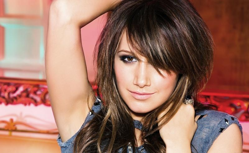 brunettes,women brunettes women models people ashley tisdale faces 2560x1580 wallpaper – brunettes,women brunettes women models people ashley tisdale faces 2560x1580 wallpaper – Models Wallpaper – Desktop Wallpaper