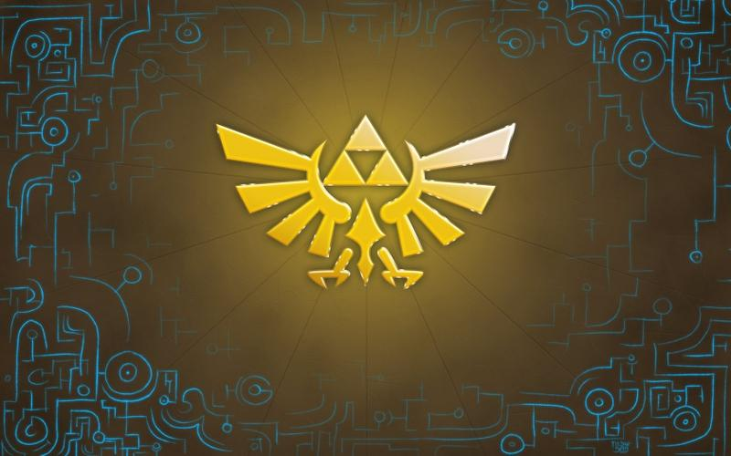 The Legend of Zelda,triforce triforce the legend of zelda 1680x1050 wallpaper – The Legend of Zelda,triforce triforce the legend of zelda 1680x1050 wallpaper – The Legend of Zelda Wallpaper – Desktop Wallpaper