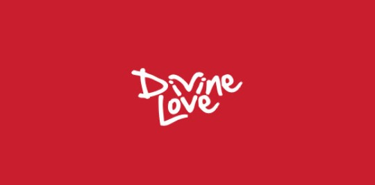 30 Attractive Logo Designs