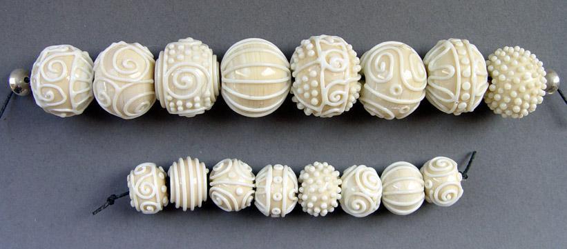 balibutterballs.jpg (821×361)