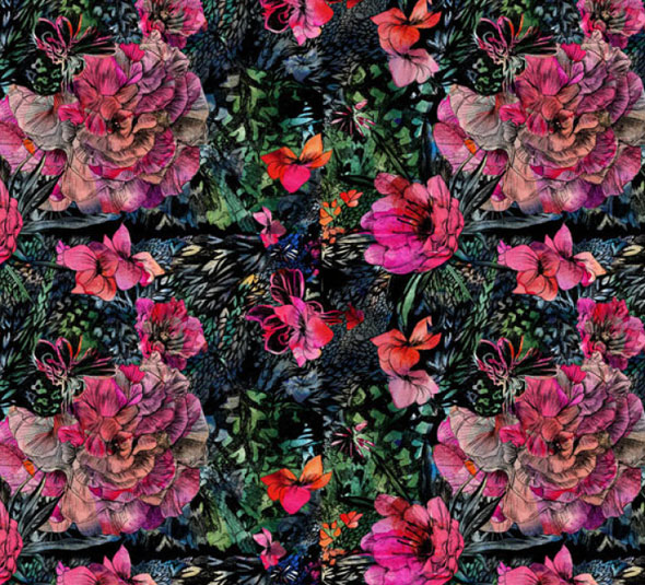 christinak-print4.jpg (JPEG Image, 590x535 pixels)