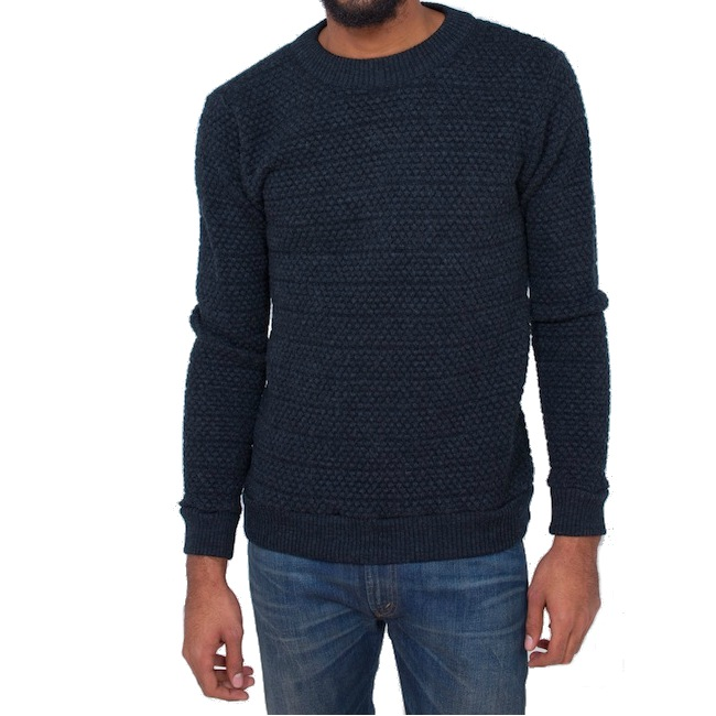 SNS Herning Knitwear discount sale voucher promotion code | fashionstealer