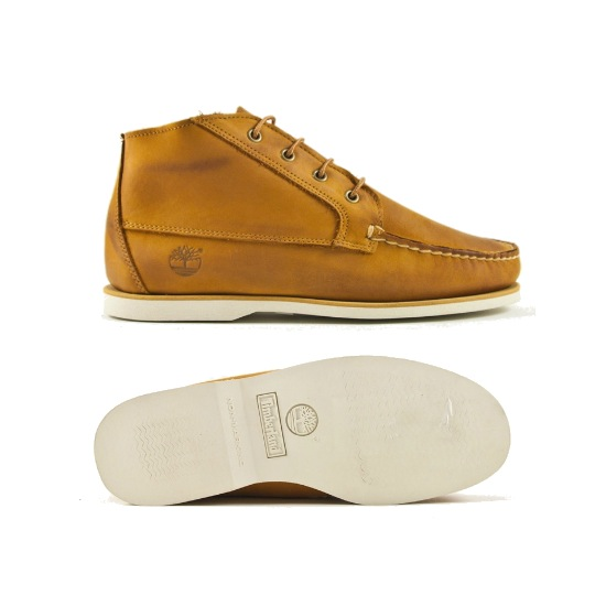 Timberland Boat Chukka discount sale voucher promotion code | fashionstealer