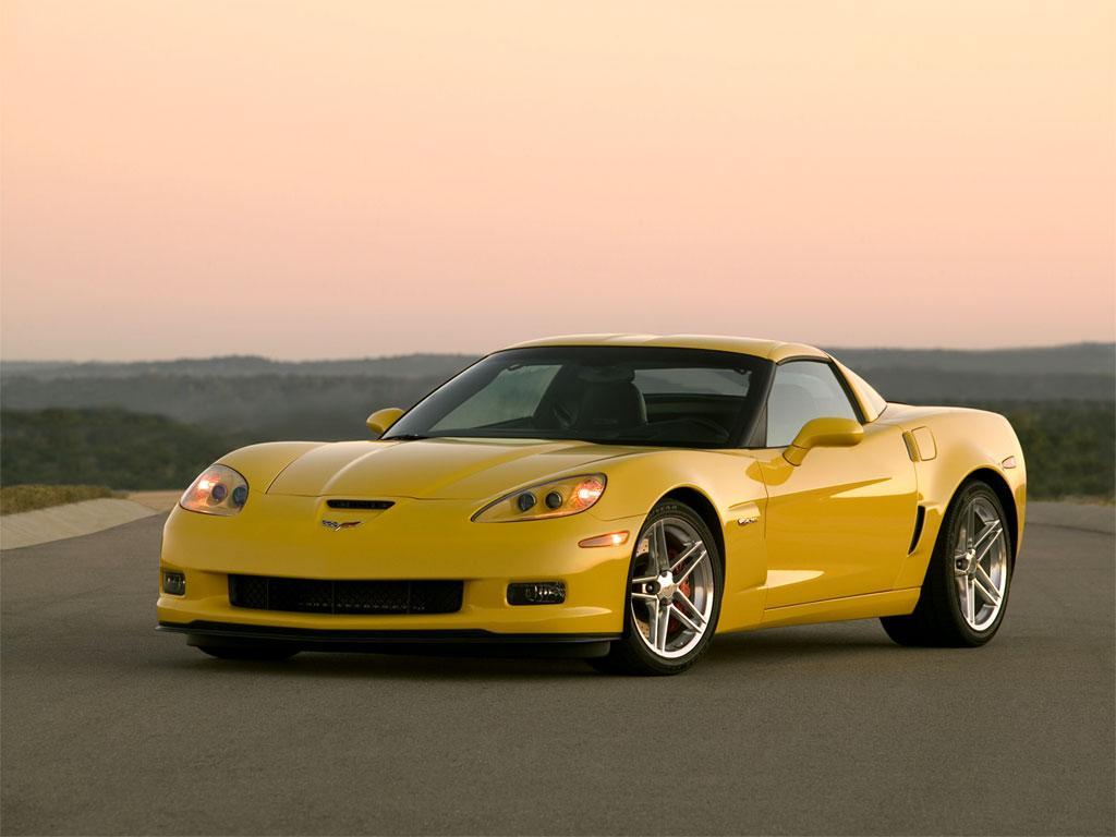 Resultat av Googles bildsökning efter http://www.marcadecoche.com/images/chevrolet-Corvette-Z0644.jpg