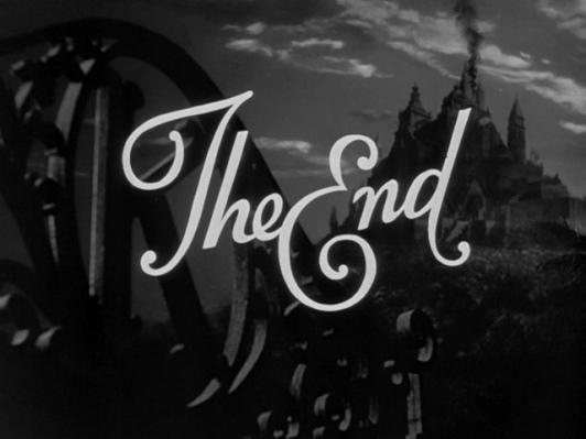 Top 50 des meilleurs films de tous les temps : et le grand perdant est... Citizen Kane