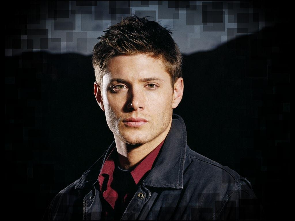 Resultat av Googles bildsökning efter http://images2.fanpop.com/images/photos/6400000/jensen-ackles-hottest-actors-6481102-1024-768.jpg