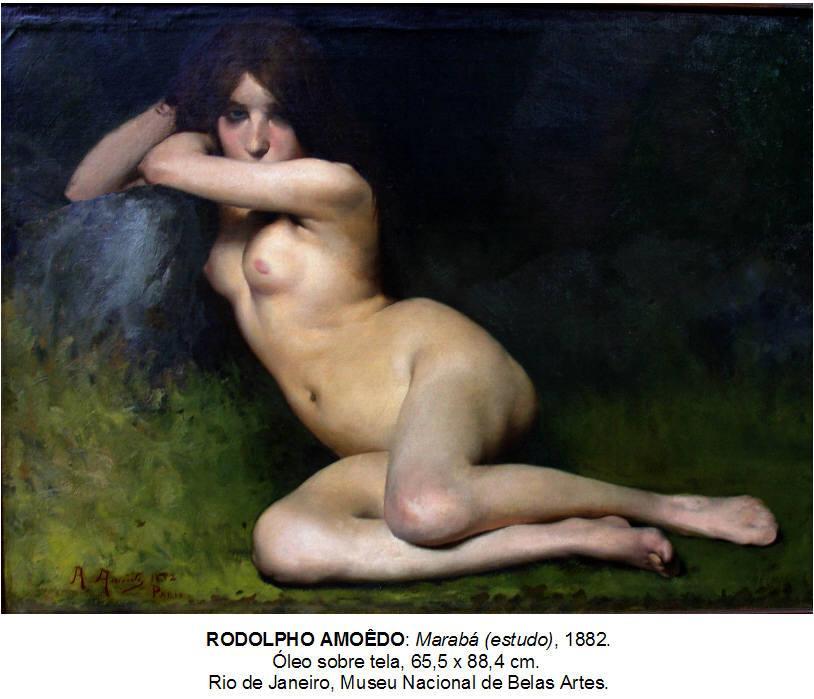 Resultados da Pesquisa de imagens do Google para http://www.dezenovevinte.net/bios/bio_ra_arquivos/ra_1882_maraba_estudo.jpg