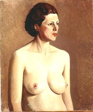 Resultados da Pesquisa de imagens do Google para http://www.pinacoteca.org.br/pinacoteca/upload/acervoimagem/1219.jpg