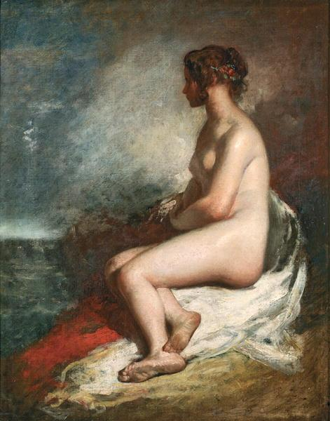 Resultados da Pesquisa de imagens do Google para http://www.oceansbridge.com/paintings/artists/recently-added/july2008/big/Study-of-a-Seated-Nude-xx-William-Etty.JPG