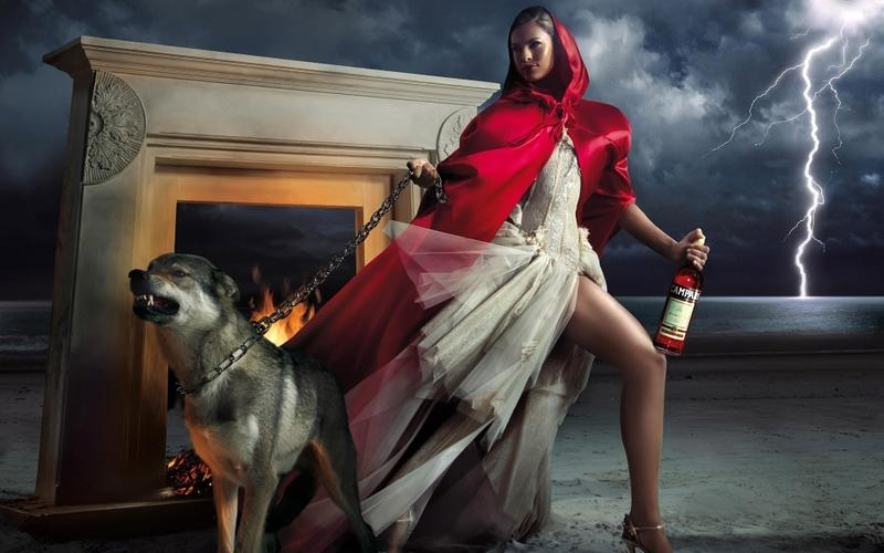 legs,beach legs beach dogs red dress lightning 1920x1200 wallpaper – legs,beach legs beach dogs red dress lightning 1920x1200 wallpaper – Beaches Wallpaper – Desktop Wallpaper