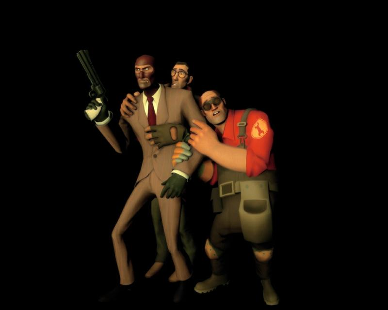 Team Fortress 2 team fortress 2 1280x1024 wallpaper – Team Fortress 2 team fortress 2 1280x1024 wallpaper – Team Fortress Wallpaper – Desktop Wallpaper