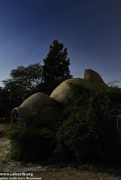 eco-dome-05.jpg (392×580)