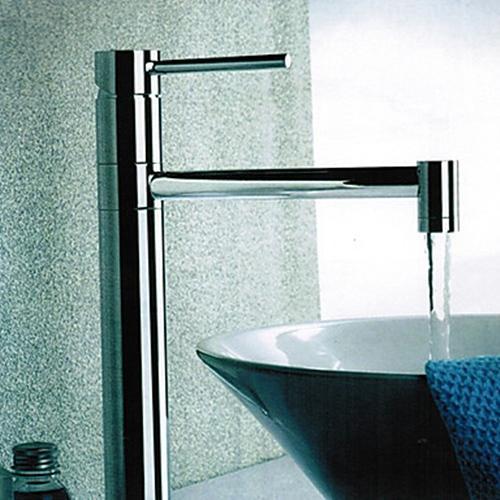 Centerset Brass Bathroom Sink Faucet– FaucetSuperDeal.com