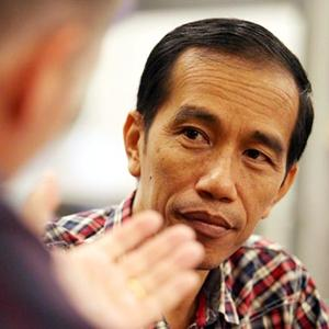 Latest News | Jokowi Sworn In as Jakarta Governor | Indonesia Today