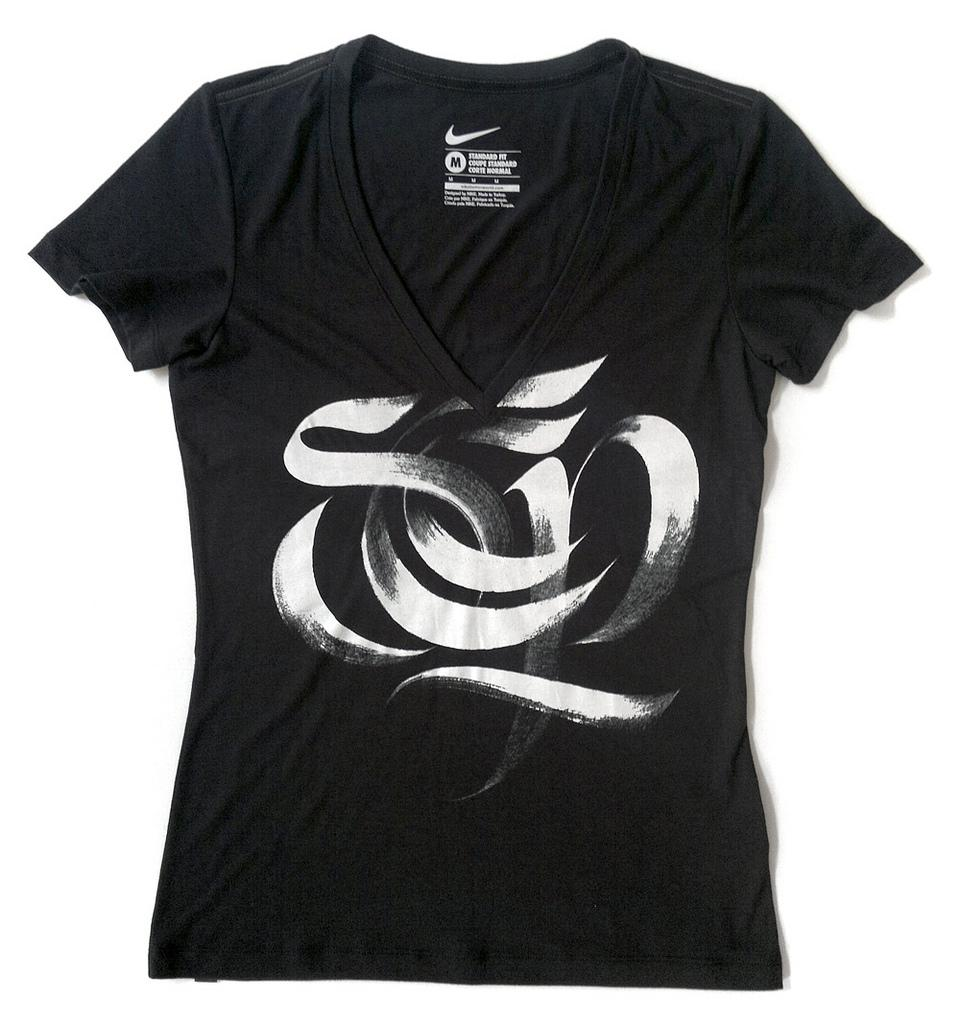 All sizes | Nike tee | Flickr - Photo Sharing!