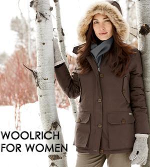 Woolrich Outlet -Woolrich Parka,Woolrich Arctic parka Sale Online Store