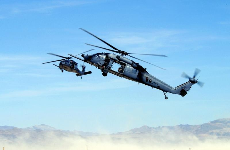 aircraft,military aircraft military helicopters vehicles uh60 black hawk skyscapes 3143x2048 wallpaper – aircraft,military aircraft military helicopters vehicles uh60 black hawk skyscapes 3143x2048 wallpaper – Aircraft Wallpaper – Desktop Wallpaper
