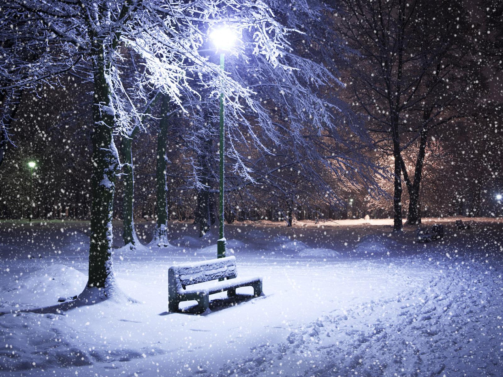 Google rezultati pretraživanja slika za http://sky-wallpaper.com/uploads/2010-12/snowing-scenery-wallpaper/1292909333-8WVUSOB.jpg