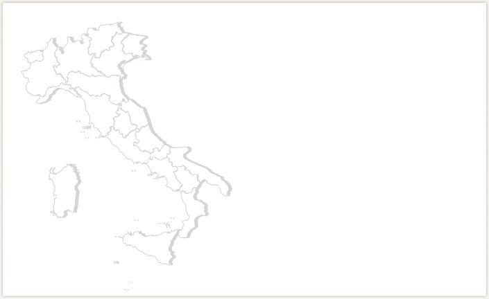 cercacasa.it | Annunci Immobiliari > Affitto e Vendita Case - Cerca Casa.it