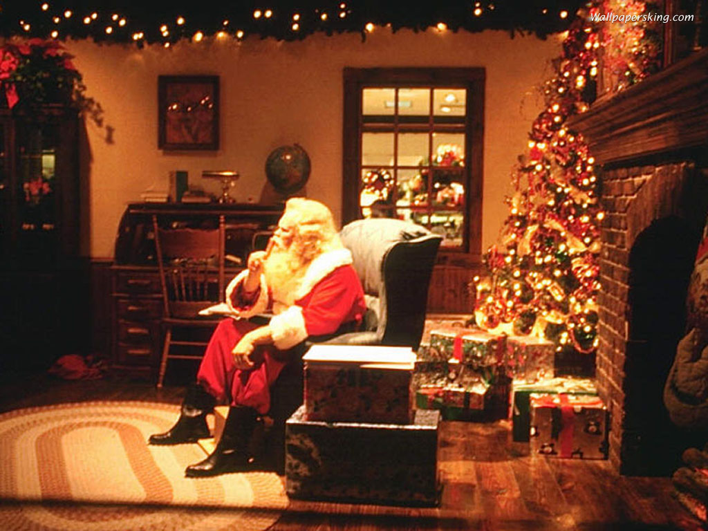 Google rezultati pretraživanja slika za http://www.millionaireacts.com/wp-content/uploads/2009/11/christmas-santa-claus.jpg