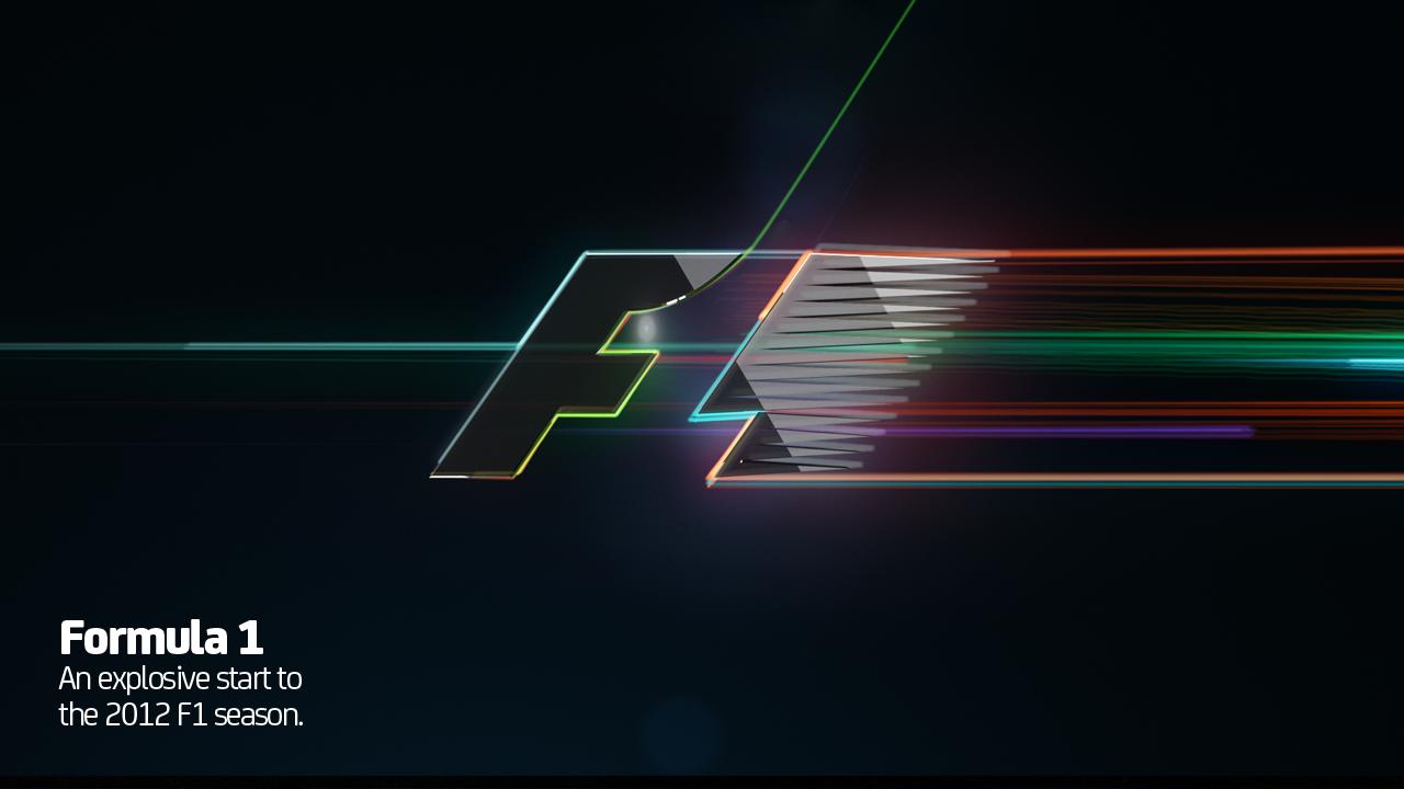 F1-Showcase.png (1280×720)