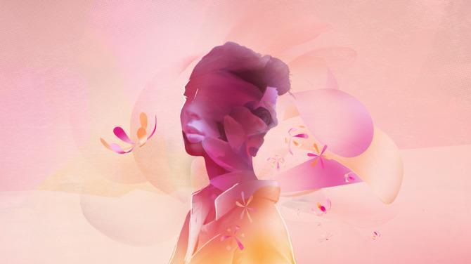 Matthew Encina Design + animation
