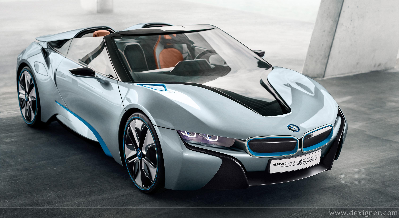 BMW_i8_Concept_Spyder_11.jpg (7320×4006)