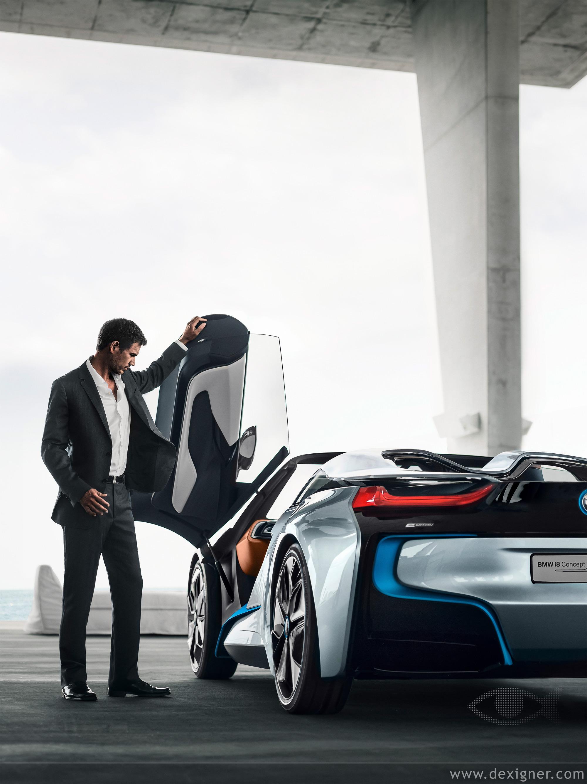BMW_i8_Concept_Spyder_07.jpg (5484×7320)