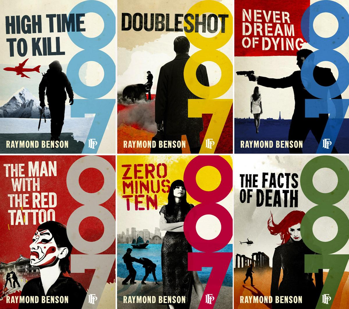 cover+artwork+raymond+benson+james+bond+007+e+books.jpg (1200×1063)