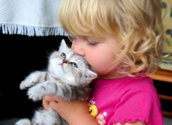 Google rezultati pretraživanja slika za http://img.izismile.com/img/img3/20100704/640/children_and_animals_640_01.jpg