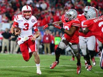 Nebraska Football: Breaking Down Nebraska's Spot in the BCS Rankings | Bleacher Report