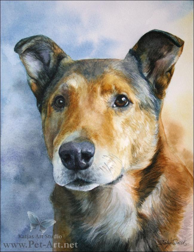 Resultados da Pesquisa de imagens do Google para http://www.pet-art.net/images/blog/dog-watercolor-portrait.jpg