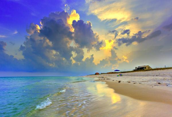 Resultados da Pesquisa de imagens do Google para http://fineartamerica.com/images-medium/watercolor-beach-eszra-tanner.jpg