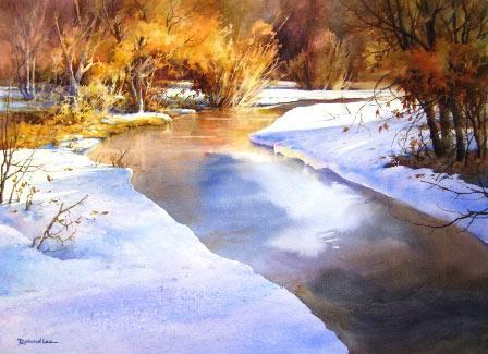 Resultados da Pesquisa de imagens do Google para http://www.artgraphica.net/images/watercolor-snow-scene/roland-lee-watercolor.JPG