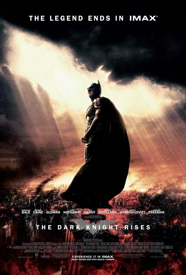 pstr-the-dark-knight-rises.jpg (601×890)