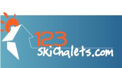 LOCATION CHALETS SKI ET MONTAGNE: Louez votre chalet moins cher auprès des particuliers. des centaines de chalets dans les stations de Savoie, Haute Savoie, Alpes, Pyrénées, Suisse, Jura, Italie, Andorre, Canada, USA