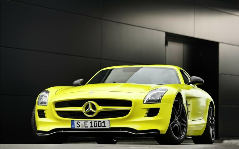cars,Cell cell cars amg mercedesbenz sls amg mercedesbenz german cars mercedesbenz sls amg ecell 1920x1 – cars,Cell cell cars amg mercedesbenz sls amg mercedesbenz german cars mercedesbenz sls amg ecell 1920x1 – Mercedes Wallpaper – Desktop Wallpaper