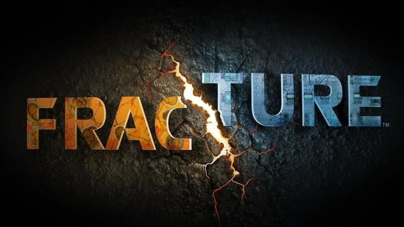 video games,text video games text fracture logos 1920x1080 wallpaper – video games,text video games text fracture logos 1920x1080 wallpaper – Text Wallpaper – Desktop Wallpaper