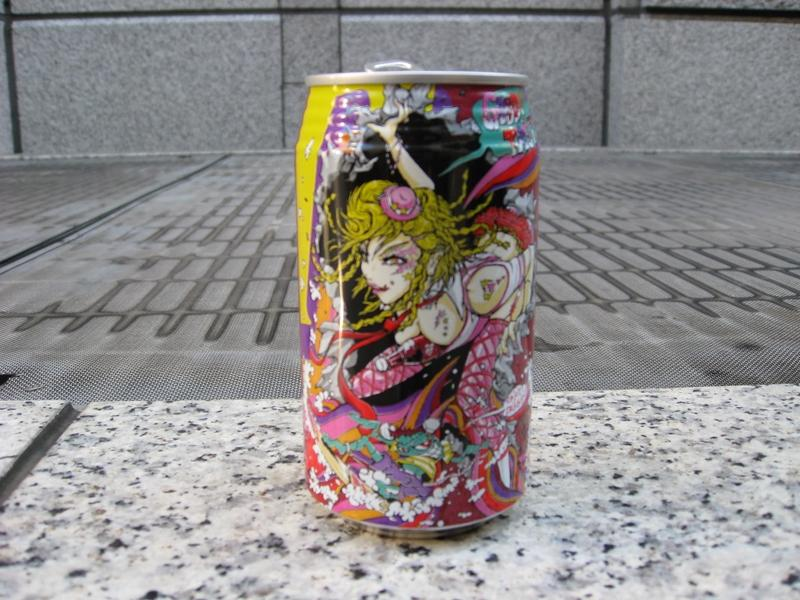 artwork,selective coloring artwork selective coloring soda cans can 2048x1536 wallpaper – artwork,selective coloring artwork selective coloring soda cans can 2048x1536 wallpaper – Selective coloring Wallpaper – Desktop Wallpaper