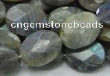 Gemstone Beads Wholesale Beads,Cheap Beads,Discount Beads,Fashion Jewelry - Beads,Jewelry & Accessories