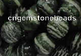 Jasper Gemstone Beads Wholesale Beads,Cheap Beads,Discount Beads,Fashion Jewelry - Beads,Jewelry & Accessories