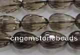 Quartz Gemstoen Beads Wholesale Beads,Cheap Beads,Discount Beads,Fashion Jewelry - Beads,Jewelry & Accessories